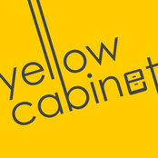 Yellow Cabinet Design Studio's photo