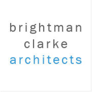 Brightman Clarke Architects's photo
