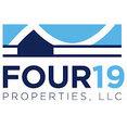 Four 19 Properties's profile photo