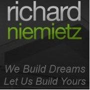 Richard Niemietz, Inc.'s photo