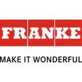 Фото профиля: Franke RU