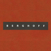 BERGHOFF DESIGN GROUP's photo