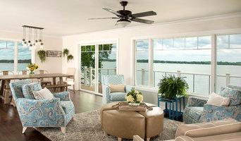 Best 15 Interior Designers and Decorators in Milwaukee Houzz