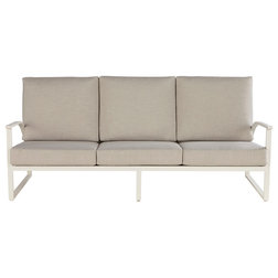 Transitional Outdoor Sofas by A.R.T. Home Furnishings