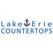 Foto de Lake Erie Countertops