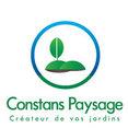 Photo de profil de Constans paysage