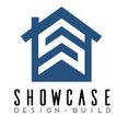 Showcase Kitchens and Baths's profile photo