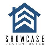 Showcase Kitchens and Baths's photo