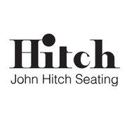John Hitch Seating's photo