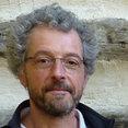 Dominik Back - Custom Woodwork's profile photo