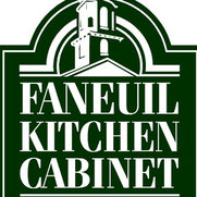 Faneuil Kitchen Cabinet's photo