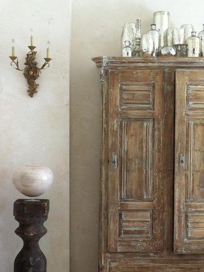 der reiz des alten wohnen mit patina und wie man sie erzeugt. Black Bedroom Furniture Sets. Home Design Ideas