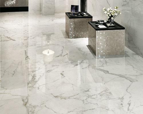Marble Look Tiles   Florim Ceramiche S.p.A.