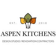 Aspen Kitchens Inc.'s photo