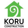 Koru Construction's profile photo