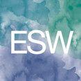 EarthSeaWarrior's profile photo