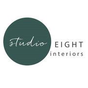 Studio 8 Interior Design's photo
