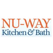 Nu-Way Kitchen and Bath's photo