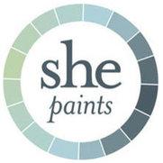 Foto de She Paints Philly