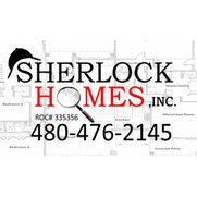 Sherlock Custom Homes LLC's photo