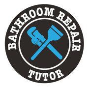 Bathroom Repair Tutor's photo