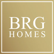 BRG Homes's photo