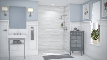 Company Highlight Video by Five Star Bath Solutions of Minneapolis