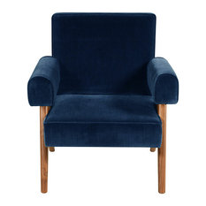 Heston Armchair