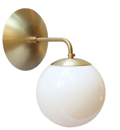 pendant wall sconce guest picks the lights of your life