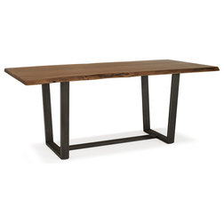Industrial Dining Tables by RST Brands
