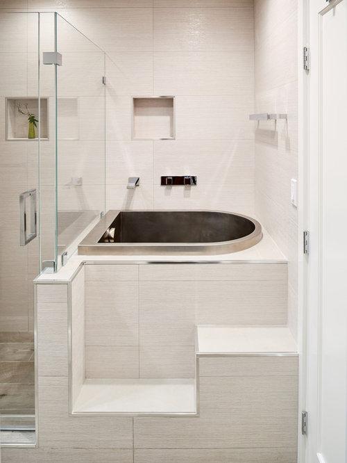 Tubs for small spaces - Small tubs for small spaces ...