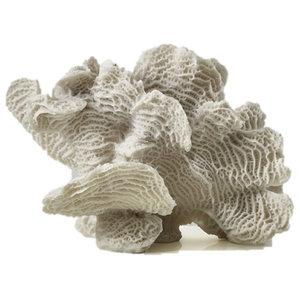 Artificial Coral Sponge Plate