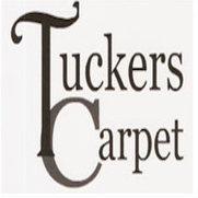 Foto de Tucker's Carpet