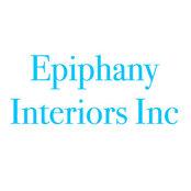 Фото пользователя Epiphany Interiors Inc