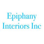 Epiphany Interiors Inc's photo