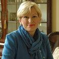 Elizabeth J Interiors, LLC's profile photo