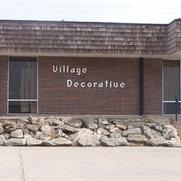 Foto de Village Decorative