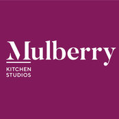 Mulberry Kitchen Studios's photo