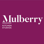 Mulberry Kitchen Studios's photo