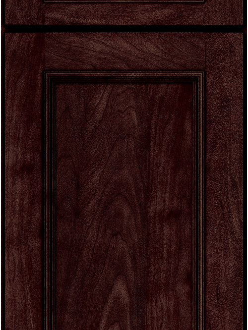 Kraftmaid Doors Amp Finishes
