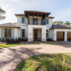 Distinctive Development Group Naples Fl Us 34110