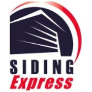 Siding Express (Maintenance Free Siding)'s photo