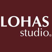 LOHAS studio(ロハススタジオ)さんの写真