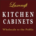 Luxcraft Cabinets's profile photo
