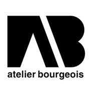 Photo de SARL Atelier Bourgeois