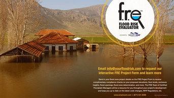Smart Vent Foundation Flood Vents