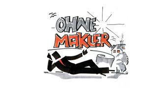 Ohne Makler verkaufen - schnell, provisionsfrei und mit Gewinn