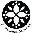 Foto di profilo di Stefania Pocecco Mosaici
