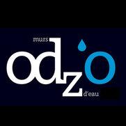 Photo de Odzo-créateur de Mur d' eau