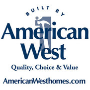 American West Homes's photo